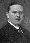 Felix Tauer