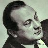 Roger Caratini