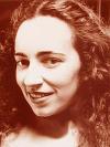 Muriel Romana