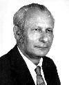 Ivan Lesný