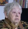 Viola Stern Fischerová