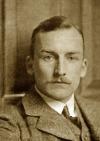 John Frederick Charles Fuller