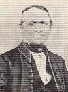 August Horislav Škultéty