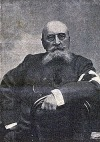 Vasilij Ivanovič Němirovič-Dančenko