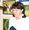 Iva Savková