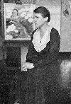 Milada Marešová