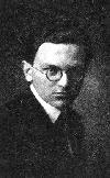 Josef Heyduk