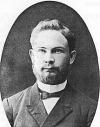 Viktor Něsmelov