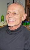 Jaroslav Odehnal