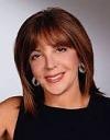 Linda Kaplan-Thaler