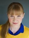 Stephanie Storey