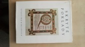 Skryté poklady - čtení pro bibliofila - bazar