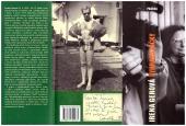 Vyhrabávačky - deníkové zápisky a rozhovory z let 1988 a 1989 - bazar
