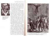 Slavní mágové, okultisté a kouzelníci - bazar