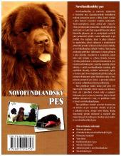 Novofundlandský pes - bazar
