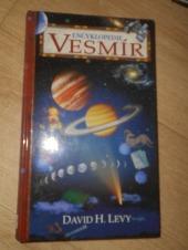 Encyklopedie Vesmír - bazar