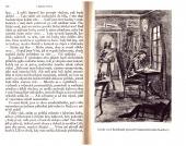 Goethe - bazar