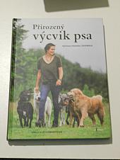 Přirozený výcvik psa - Výchova metodou dogwalk - bazar