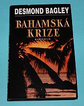 Bahamská krize - bazar