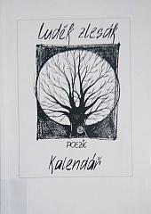 Kalendář - bazar