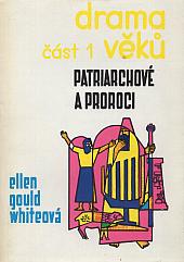 Patriarchové a proroci - bazar