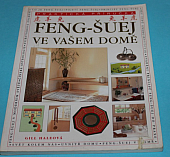 Feng-šuej ve vašem domě - praktická příručka - bazar