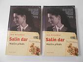 Salin dar - Matčin příběh - bazar