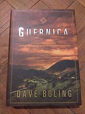 Guernica - bazar