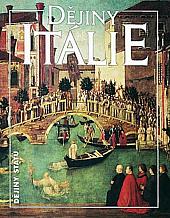 Dějiny Itálie - bazar