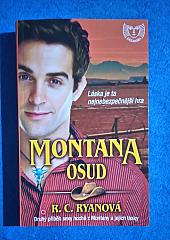 Montana - Osud - bazar