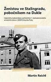 Ženistou ve Stalingradu, pobočníkem na Dukle - bazar