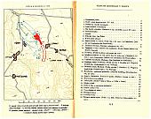 Husitské vojenství - bazar
