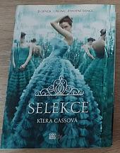 Selekce - bazar