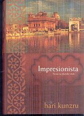 Impresionista - bazar