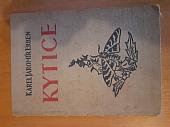 Kytice - bazar