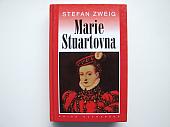 Marie Stuartovna - bazar