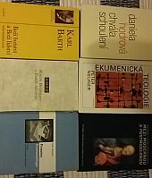 Martin Heidegger a Tomáš Akvinský - bazar