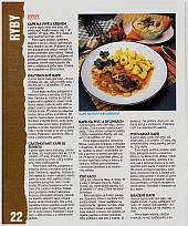 Pivní kuchařka: 172 receptů - bazar