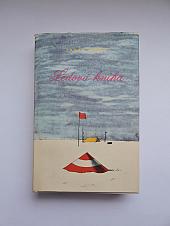 Ledová kniha - bazar