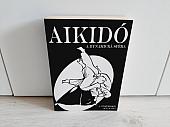 Aikidó a dynamická sféra - bazar