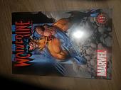 Wolverine - bazar