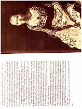 Piková dáma a jiné povídky - bazar