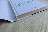 Temné vášně 3: Lady Jane - volání minulosti - bazar