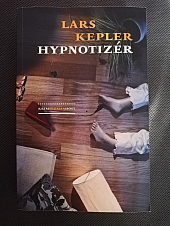 Hypnotizér - bazar