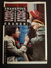 Kramerová versus Kramer - bazar