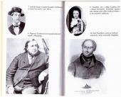 Podvodníci, hochštapleři, sedmilháři - bazar