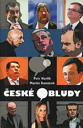 České obludy - bazar