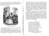 Vánoční knížky - bazar