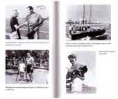 Hemingwayovy hlídky - bazar