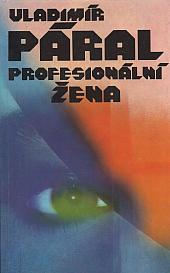 Profesionální žena - bazar
